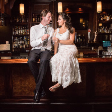 Tampa Wedding Photographer – James Connell Photography