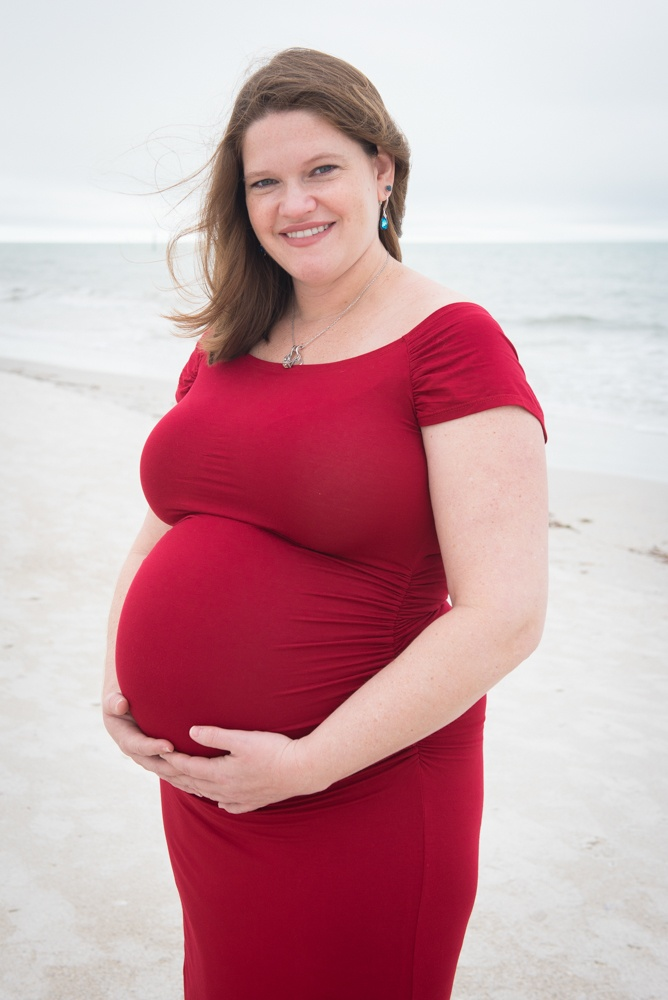 JCP-Maternity-Photos-2