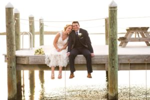 Wedding Photographer – James Connell Photography