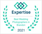 Expertise - Best Wedding Photographer in Brandon